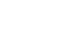 Ordamo logo (three circles with knife and fork inside smallest) and name