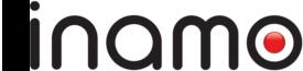 Ordamo Partners